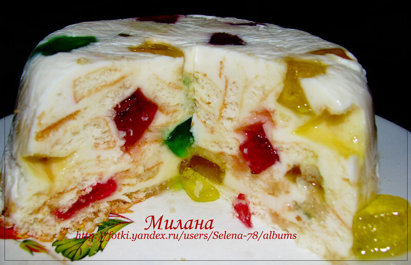 http://img-fotki.yandex.ru/get/2712/selena-78.6/0_1a5b4_2a0e4202_XL.jpg