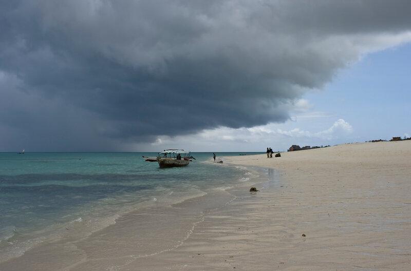 Tanzania-312.jpg