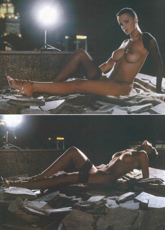 Голая Слава, фото голой Славы, видео голой Славы без порно, обнаженная