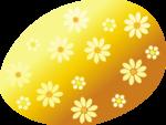 пасха (275).png