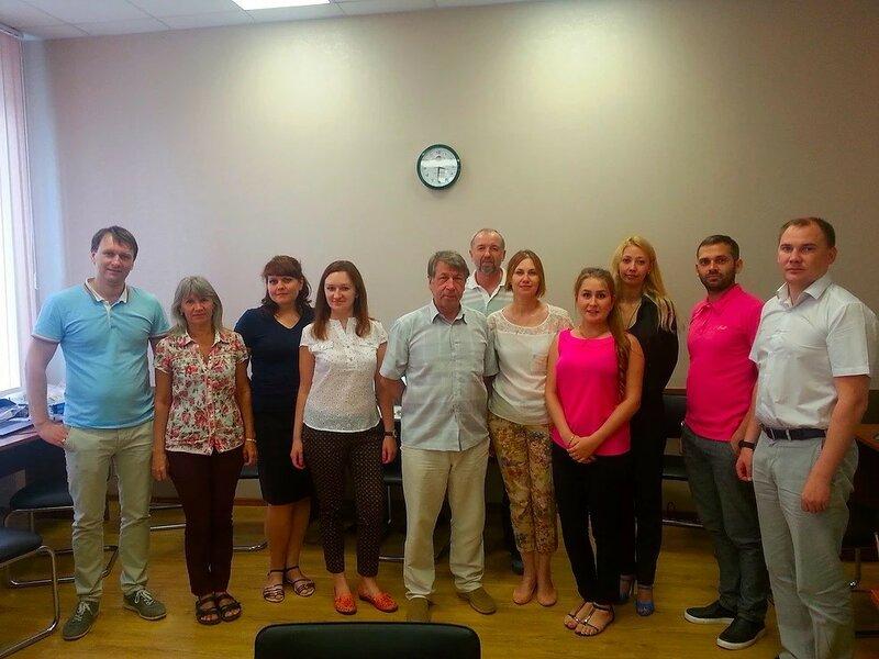 Мастер-классы психофизиологов МГУ