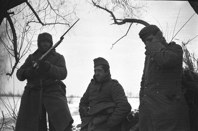 немецкий солдат, пленные немцы, военнопленные немцы, как немцы мерзли от морозов, немцы в советском плену