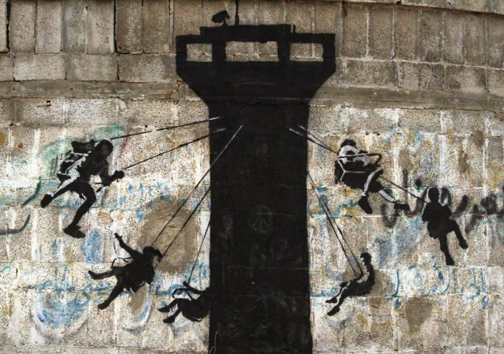 Banksy in Gaza.jpg