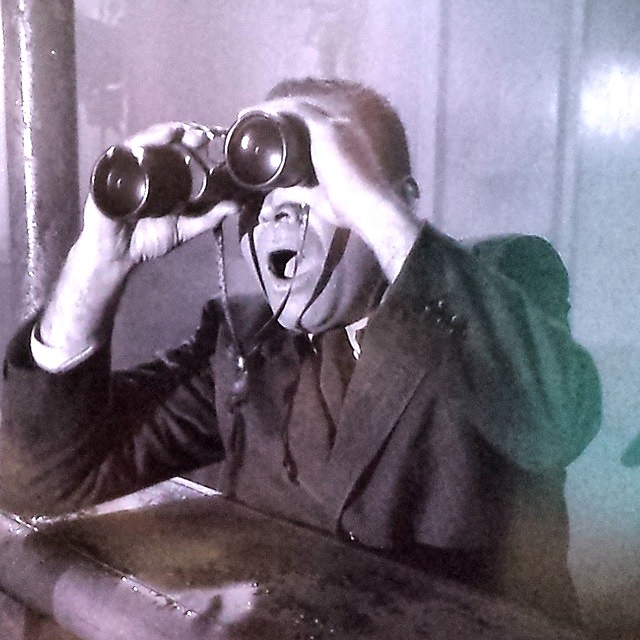 Nehemiah Persoff in Judgment Night (4 Dec. 1959).jpg