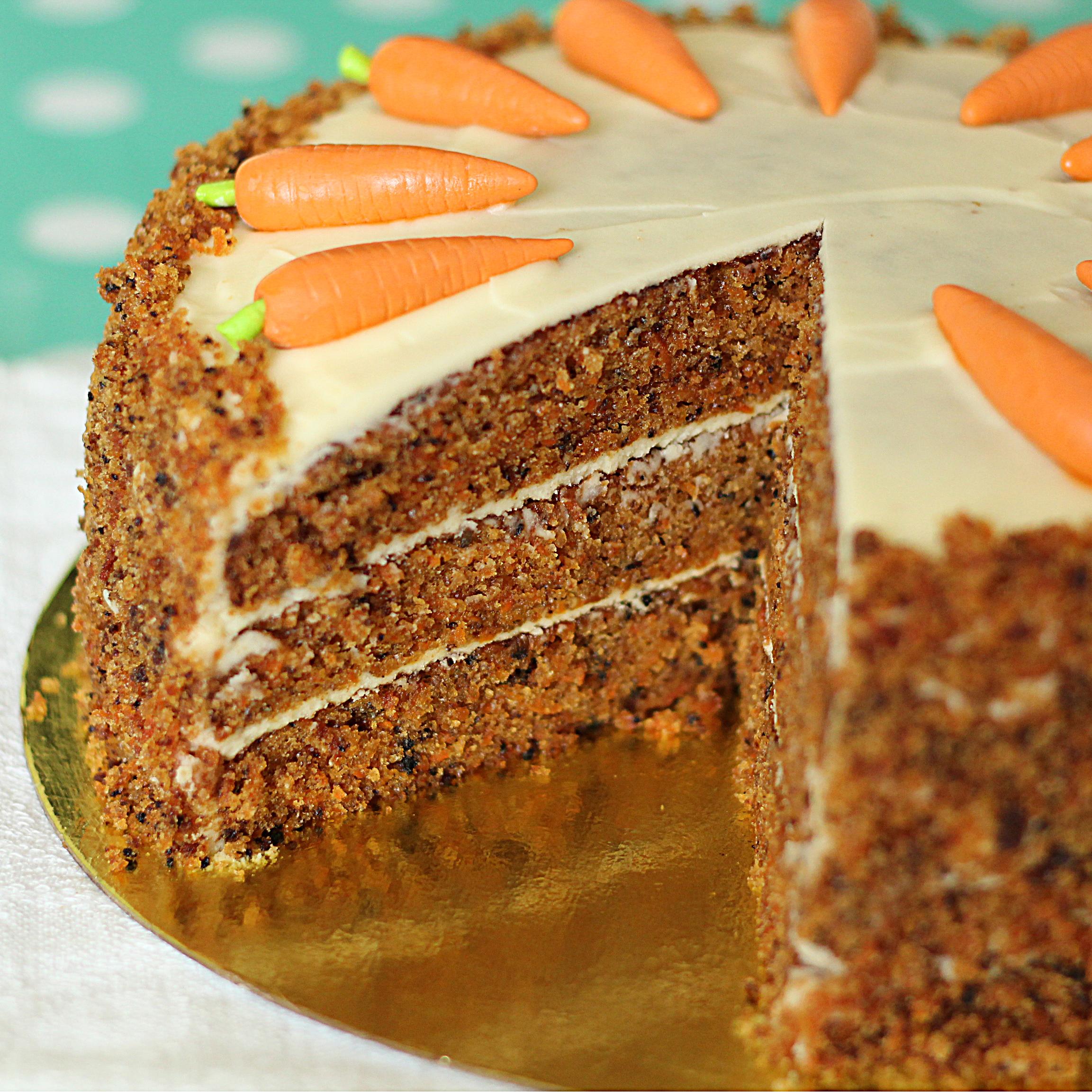 морковный торт ИГ.jpg