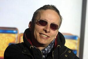 Иван Охлобыстин стал персоной нон-грата в Эстонии