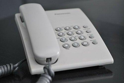 Рынок телекоммуникационных услуг в Молдове продолжает рост