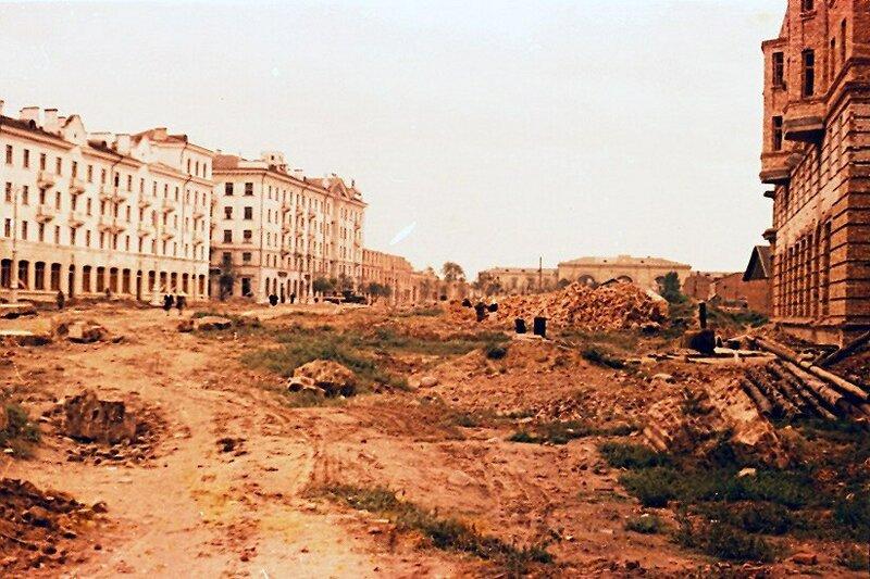 1950е Витебск12.jpg