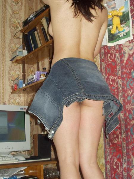 виртуальный секс онлайн играть №54071
