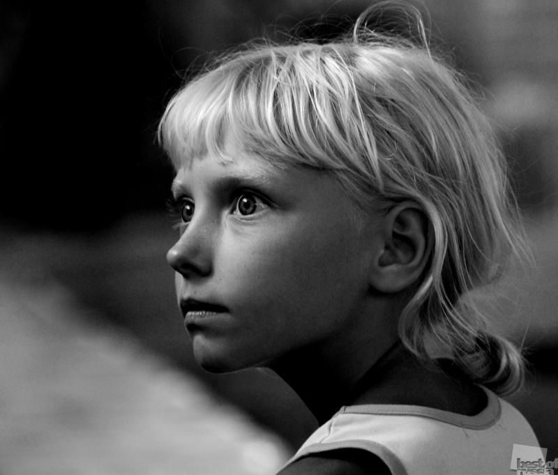 """Победители конкурса """"Лучшие фотографии России"""" за 2008 год ...: http://dubikvit.livejournal.com/80538.html"""
