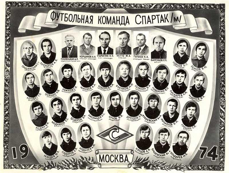 Спартак 1974.jpg