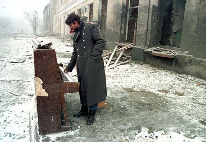 arhivnyie_snimki_chechenskoy_voynyi_1994-1995_115.jpg