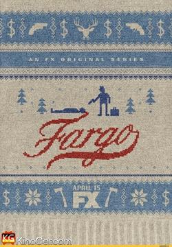 Fargo - Staffel 01-03 (2014)