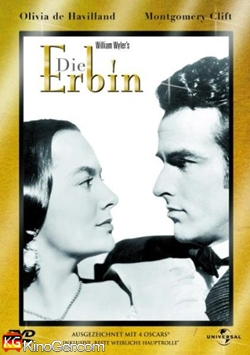 Die Erbin (1949)