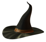 R11 - Witch Stuff 2014 - 215.png