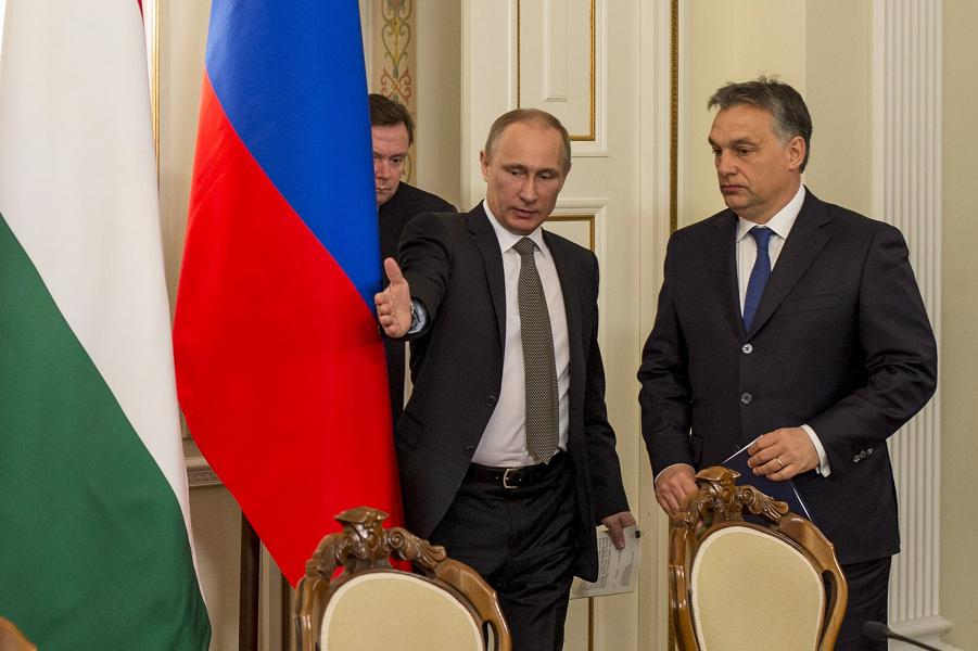 Putin Orban.png