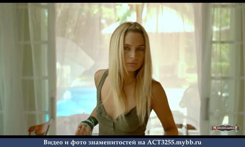 http://img-fotki.yandex.ru/get/2713/136110569.2b/0_146407_e367bc27_orig.jpg