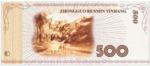 Money Clipart #3 (66).png