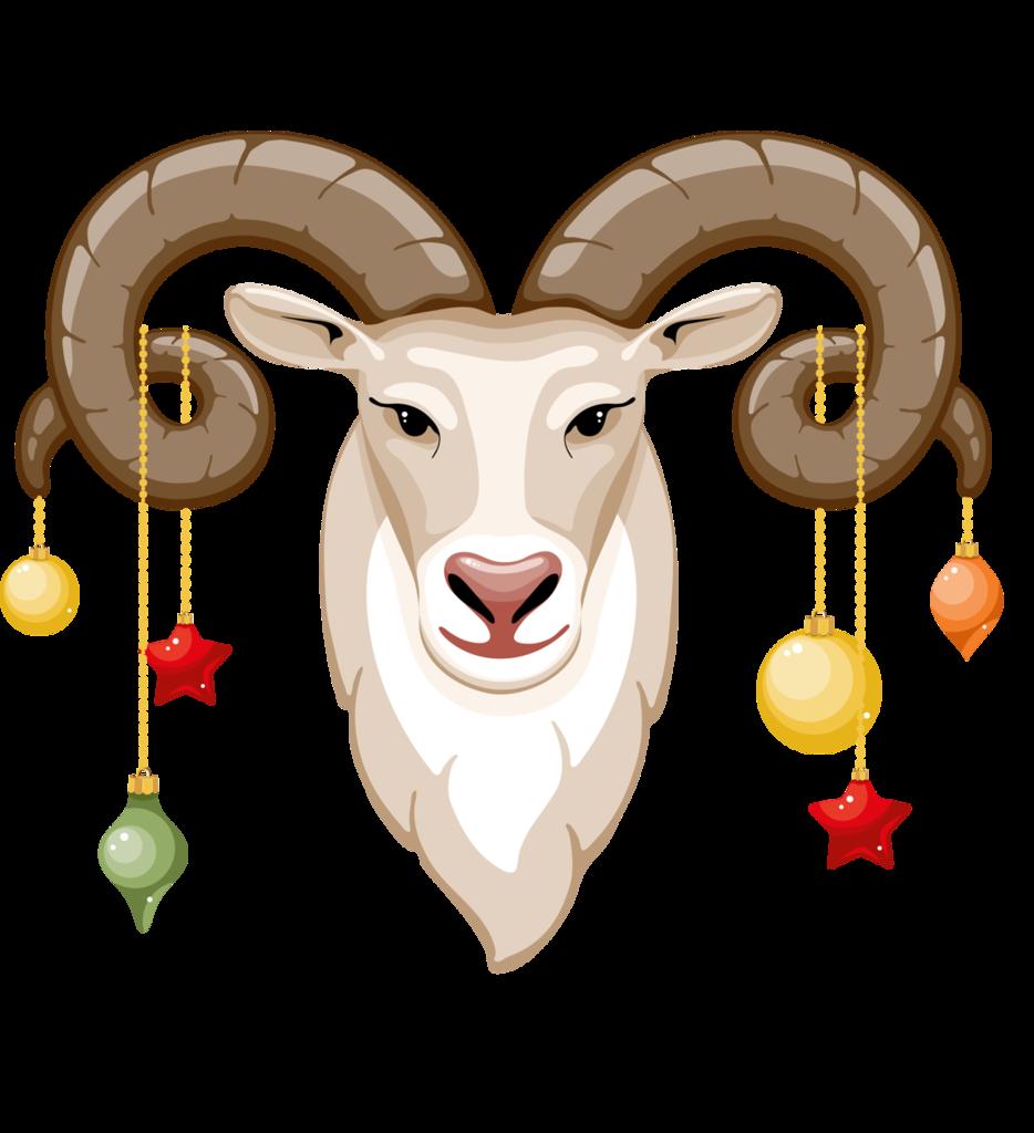 Картинки года козы-овцы