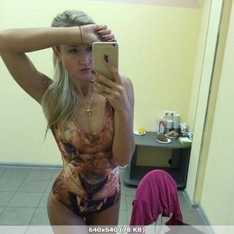 http://img-fotki.yandex.ru/get/2713/14186792.b9/0_e76ce_e4fb77a2_orig.jpg
