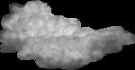 cloud_PNG14.png