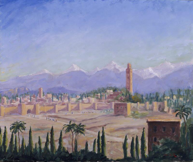 marrakesh-c1935.jpg