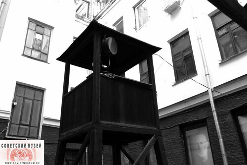 gulag3.jpg