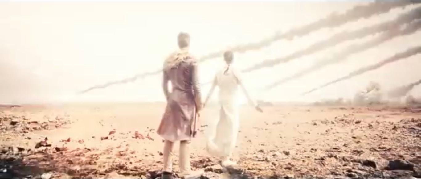 сверх-люди фильм амбиции скриншот