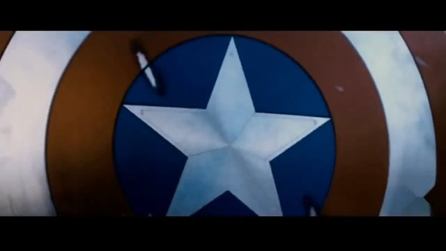 Фильм «Мстители 2» поставил рекорд по спецэффектам