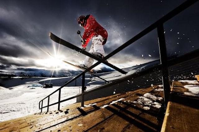 100 самых красивых зимних фотографии: пейзажи, звери и вообще 0 10f59c 142ca387 orig