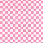 z_HW_PinkTouch_BCA_pp (9).jpg