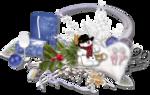 27_Christmas (24).png