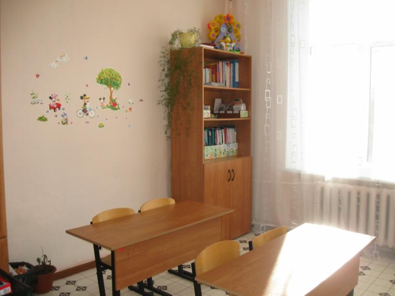 http://img-fotki.yandex.ru/get/2713/198507022.2/0_10b3ef_1a9285ba_orig