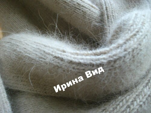 https://img-fotki.yandex.ru/get/2713/212533483.a/0_f8333_ffaa9e4_L.jpg