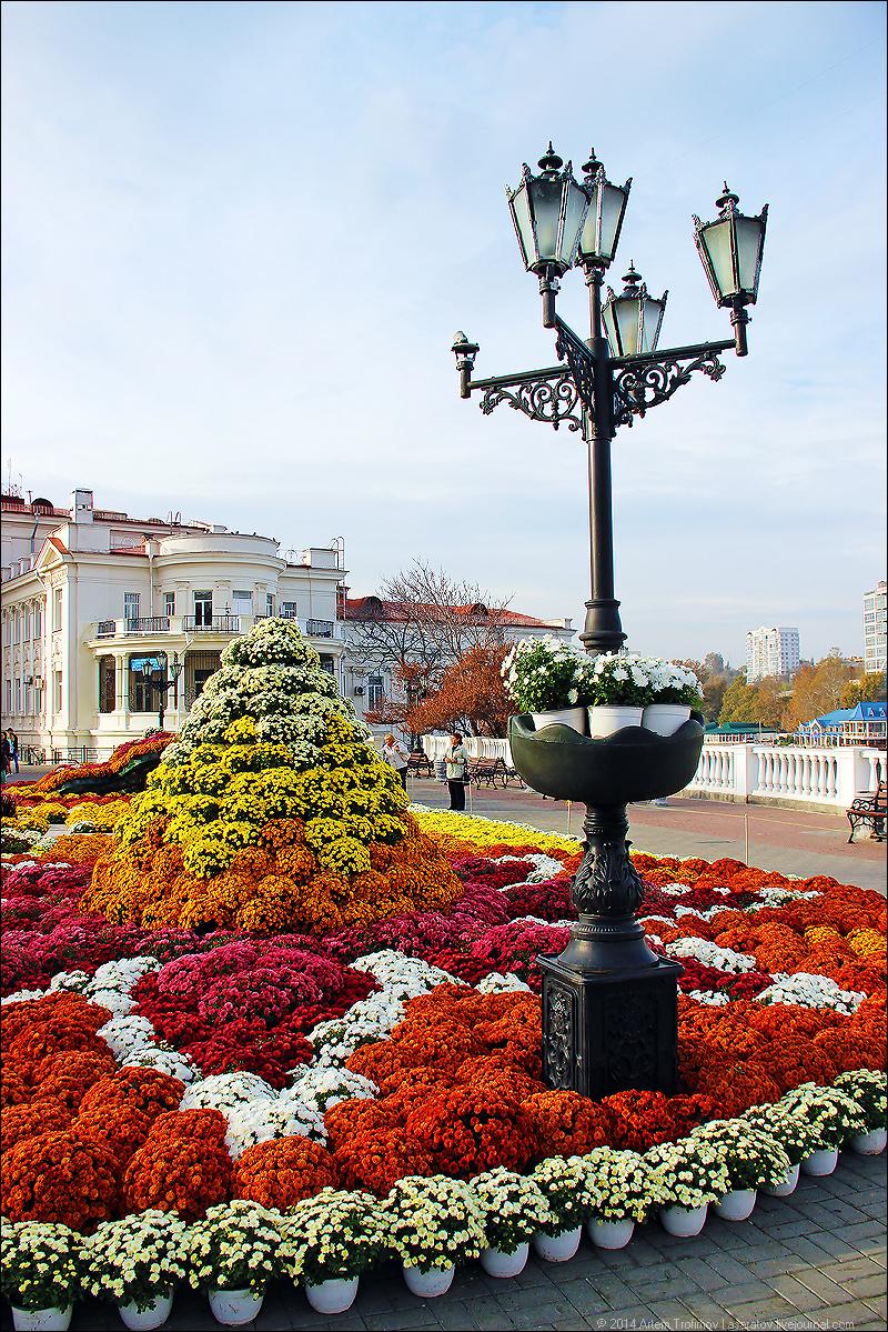 http://img-fotki.yandex.ru/get/2713/225452242.3a/0_147a1c_2838d93d_orig