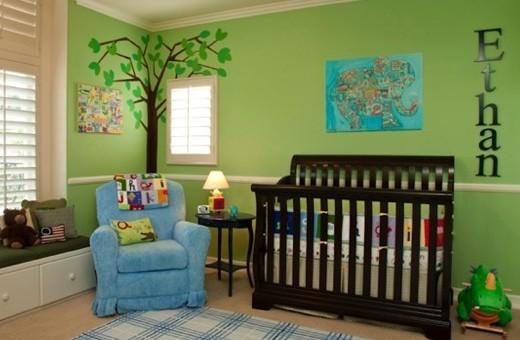 nursery-color-ideas-p2lc2-1.jpg