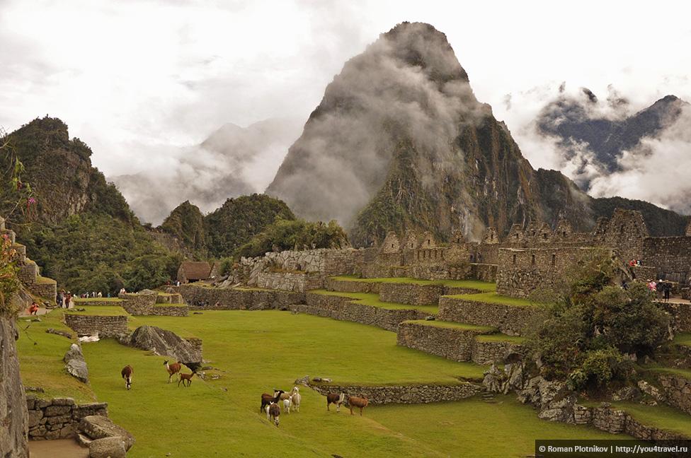 0 168c89 f2f57df9 orig Куско – столица империи Инков