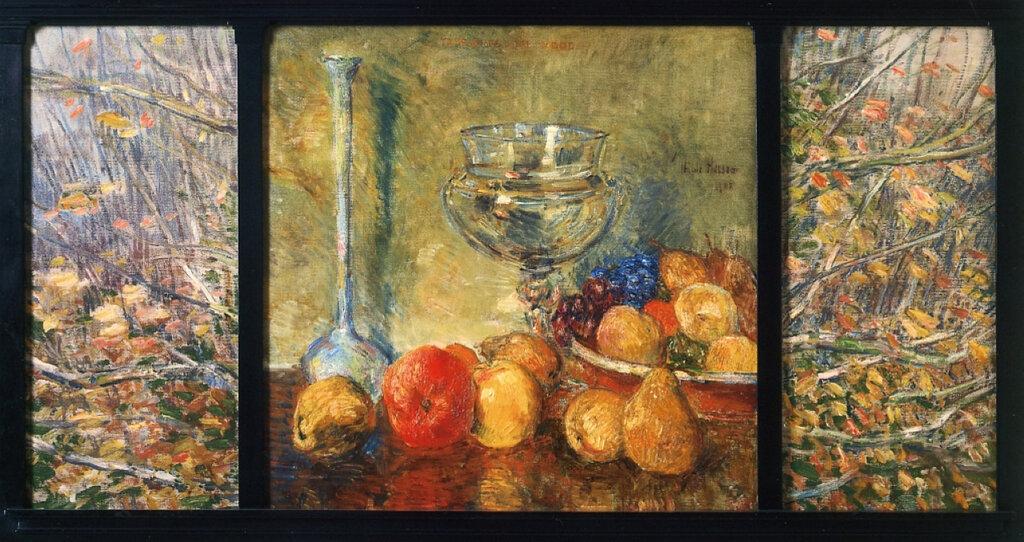 Still Life, Fruits, 1908.jpeg