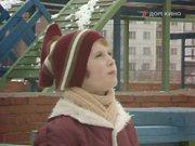 http//img-fotki.yandex.ru/get/2713/253130298.105/0_108ea8_e1901205_orig.jpg