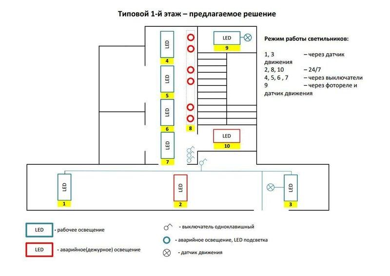 0_109e98_b3b0c700_XL.jpg