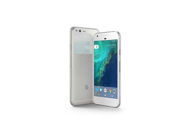 Google Pixel 2 получит первоклассную камеру и мощнейший процессор