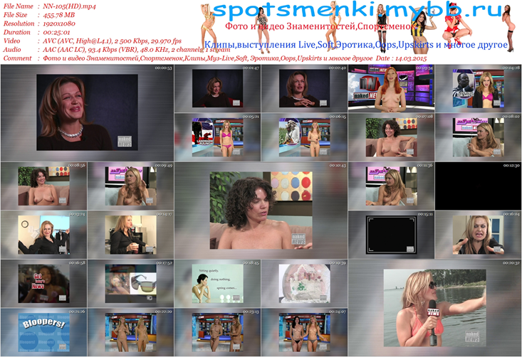 http://img-fotki.yandex.ru/get/2713/308071833.5/0_100b80_764ef1d1_orig.png