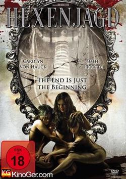 Hexejagd (2009)