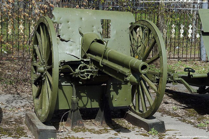 04а. Музей ВС. 22.04.15.79.75мм полевая пушка.1905 Яп..jpg