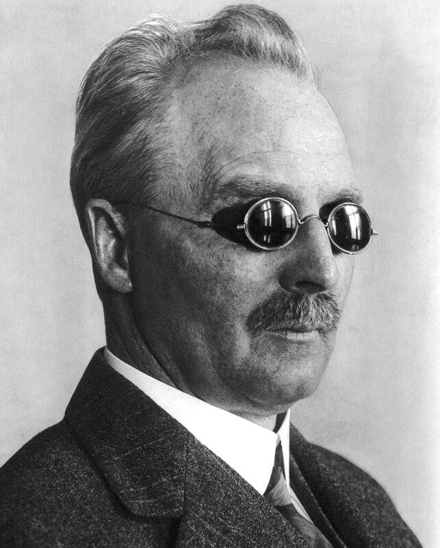 Gustaf_Dalén_1926.jpg