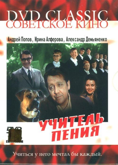 http//img-fotki.yandex.ru/get/2713/46965840.2e/0_109a30_91eccb9_orig.jpg