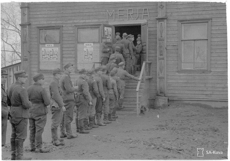 1942 Pidma2.jpg