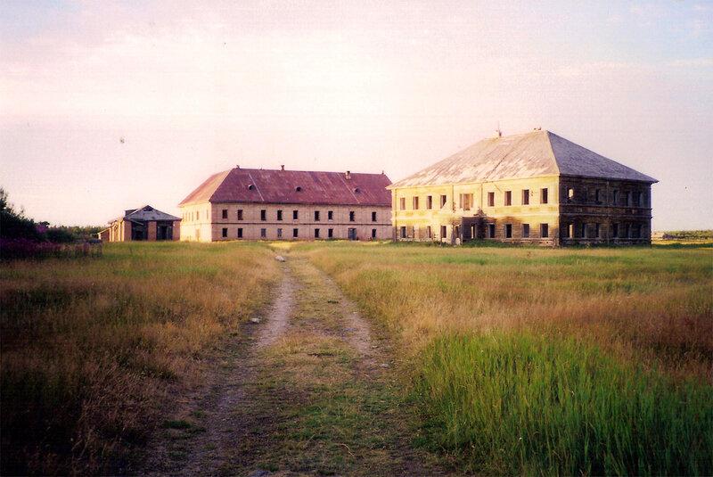 Solovki-1999_81.jpg