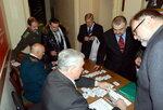 25.10.2014 г.  12 съезд ДПА (1).JPG