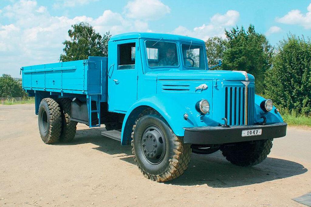 МАЗ-200-12.jpg